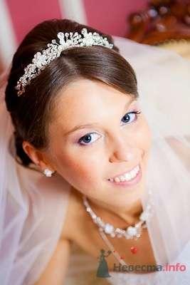 Фото 57409 в коллекции Мои фотографии - Свадебный фотограф Моисеева Юлия