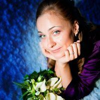 утро невесты, фотограф Моисеева Юлия