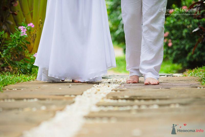 Свадебный фотограф Москва - фото 80354 Свадебный фотограф Моисеева Юлия