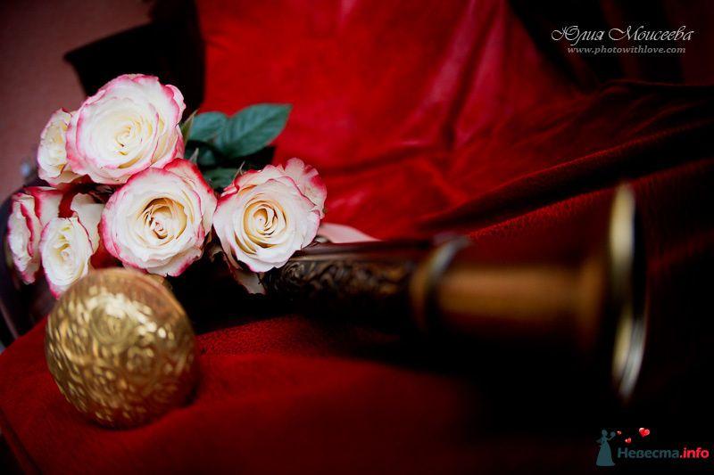 Свадьба в усадьбе Дурасово - фото 106728 Свадебный фотограф Моисеева Юлия