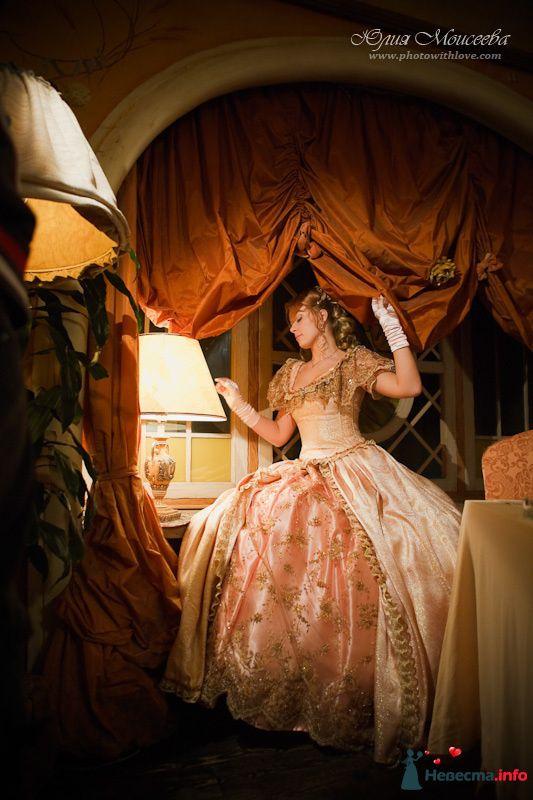 свадьба в ресторане сударь - фото 106899 Свадебный фотограф Моисеева Юлия