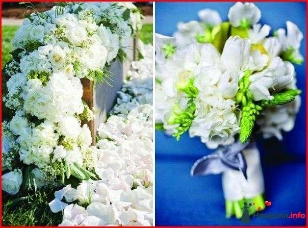 Фото 113416 в коллекции Мои фотографии - Свадебный фотограф Моисеева Юлия