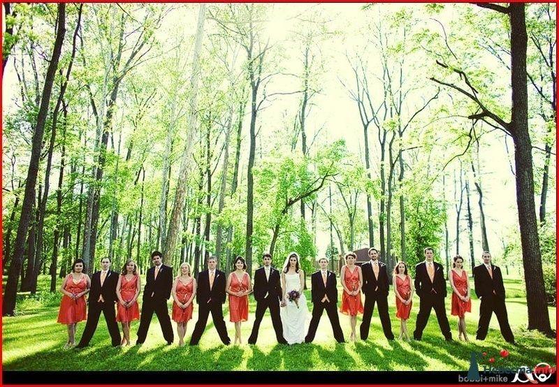 Фото 122417 в коллекции Мои фотографии - Свадебный фотограф Моисеева Юлия