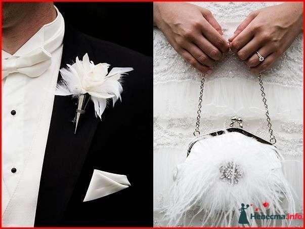 Фото 125134 в коллекции Вдохновение... - Свадебный фотограф Моисеева Юлия