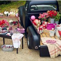 Лучшие свадьбы