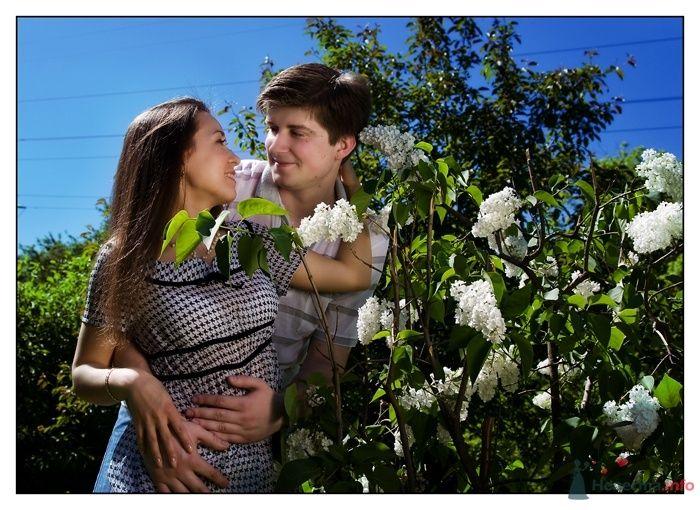 Фото 28898 в коллекции Love-Story - Фотограф Вилена Экон