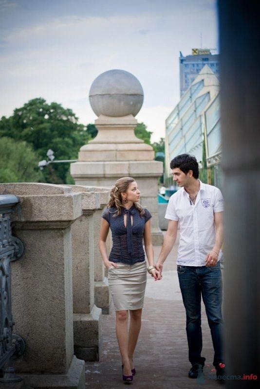 Фото 29291 в коллекции love story - AngeLady