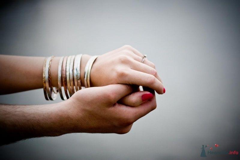 Фото 29292 в коллекции love story - AngeLady