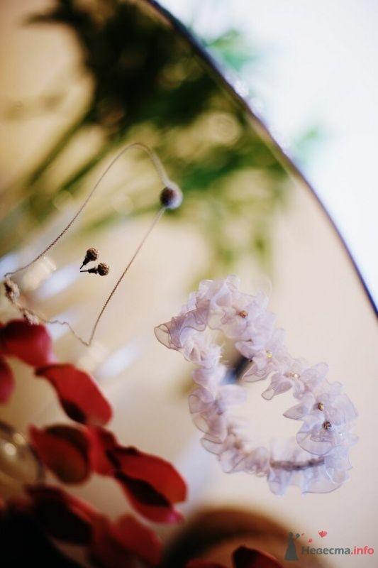 Фото 52949 в коллекции свадьба... - AngeLady