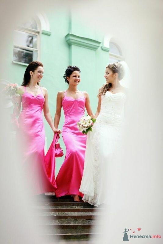 Фото 52993 в коллекции свадьба... - AngeLady
