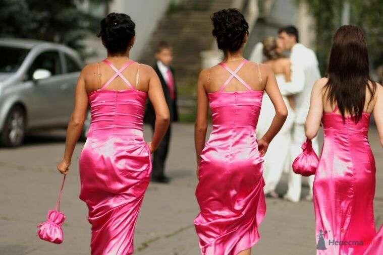Фото 53009 в коллекции свадьба... - AngeLady