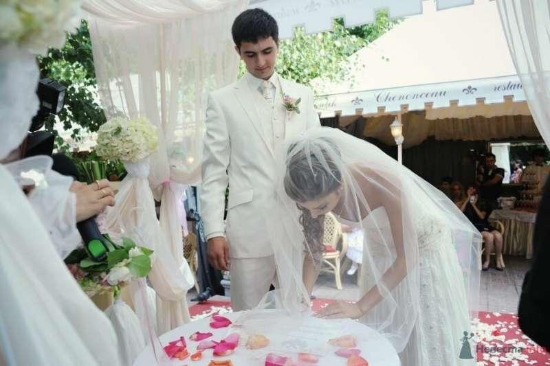 Фото 53032 в коллекции свадьба... - AngeLady