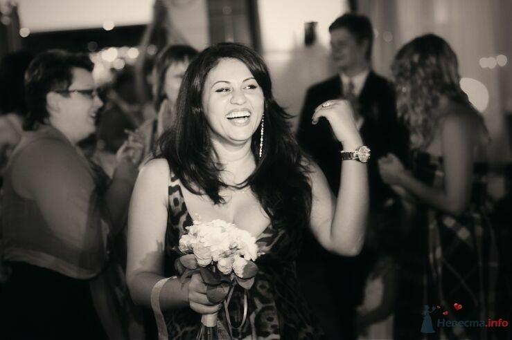 Фото 53061 в коллекции свадьба... - AngeLady