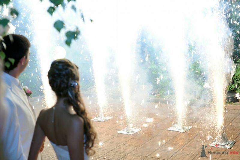 Фото 53063 в коллекции свадьба... - AngeLady