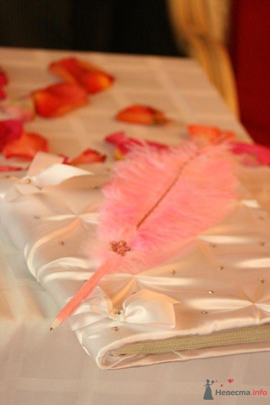 Фото 53065 в коллекции свадьба... - AngeLady