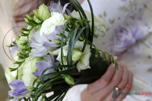 """Фото 9209 в коллекции Мои фотографии - Мастерская флористики """"Bouton"""""""