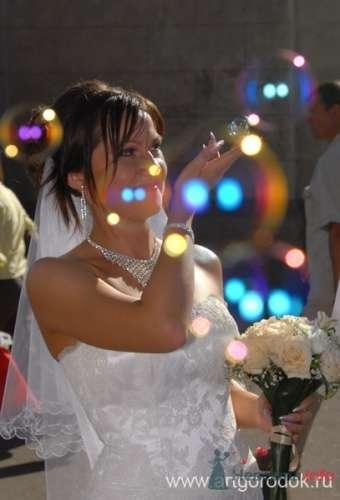 Фото 3753 - Невеста01