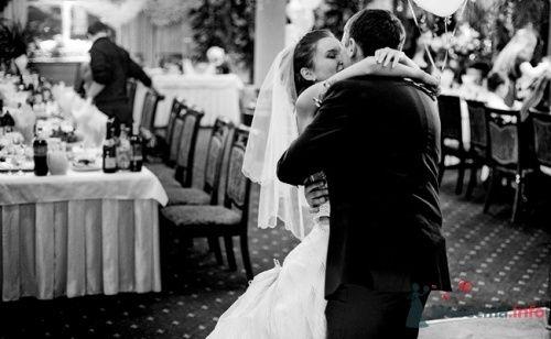 Фото 14008 в коллекции Катя и Дима - Невеста01