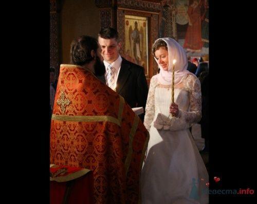 Фото 13316 в коллекции самая самая свадебная свадьба:))
