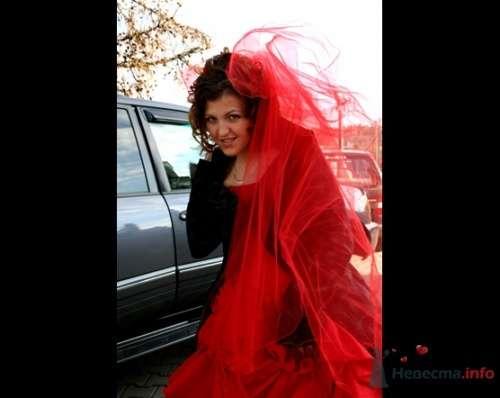 Фото 13320 в коллекции самые счастливые невесты!!!!!! - Папарацци