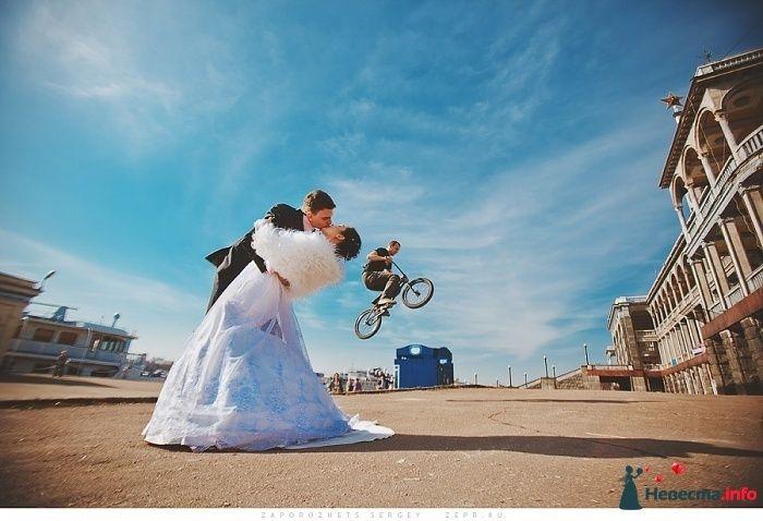 Фото 98428 в коллекции свадебные пожелания - fely