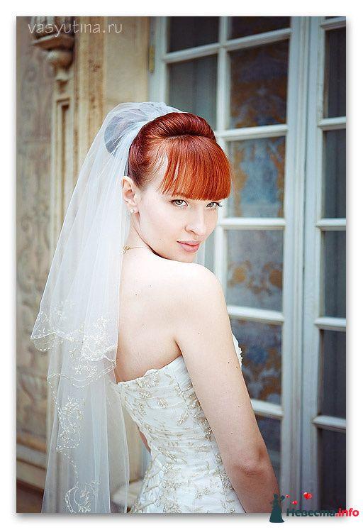 """свадьба в ресторане """"Турандот"""" - фото 99285 Фотограф Таня Якуб"""
