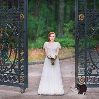 стильная свадьба. фотограф таня якуб
