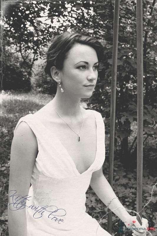 Фото 38468 в коллекции The Princess Diaries - Невеста01