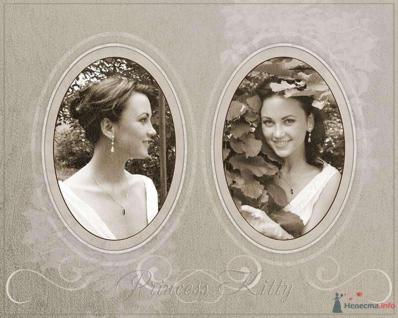 Фото 38469 в коллекции The Princess Diaries - Невеста01