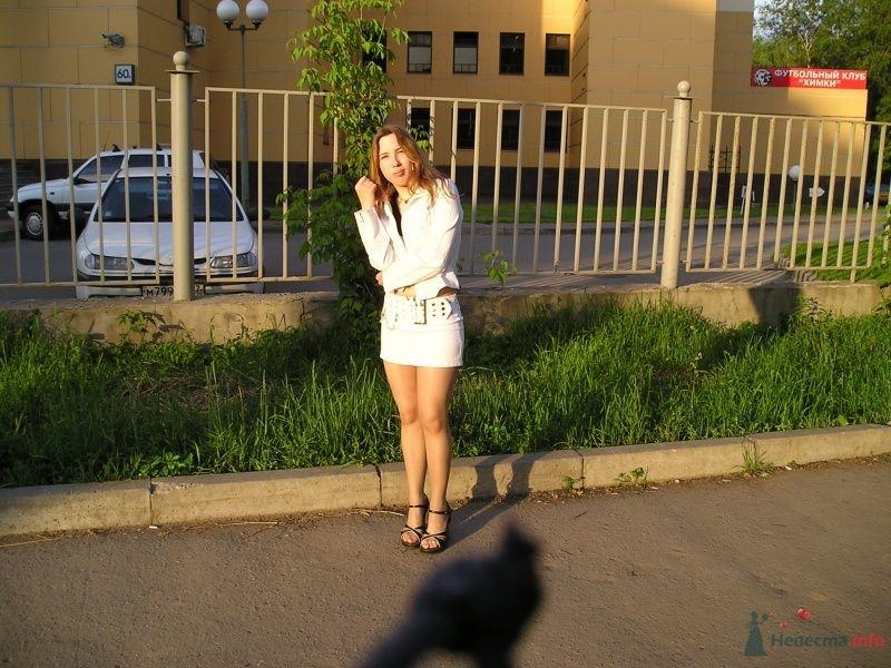 Фото 37901 в коллекции иришка666 -  иришка666