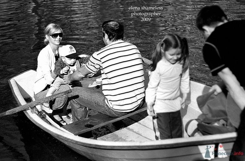 Фото 38483 в коллекции kids in the photo - shameless