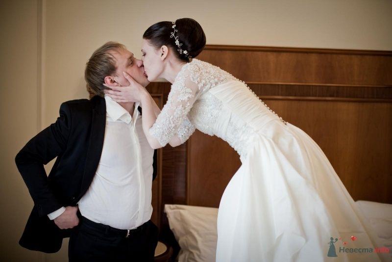 Фото 53716 в коллекции свадьба-фотограф елена кузнецова - ларина т