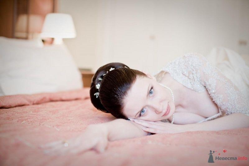 Фото 53717 в коллекции свадьба-фотограф елена кузнецова - ларина т