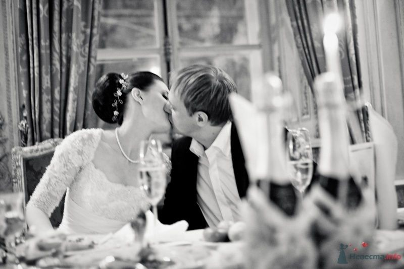 Фото 53728 в коллекции свадьба-фотограф елена кузнецова - ларина т