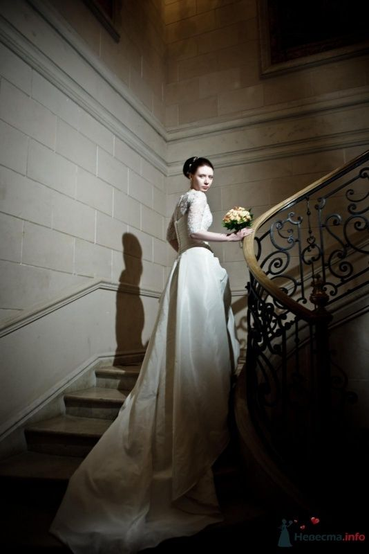 Фото 53735 в коллекции свадьба-фотограф елена кузнецова - ларина т
