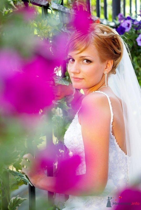 """Фото 49880 в коллекции Фотоконкурс """"Невеста года"""" - Мissis Kейт"""