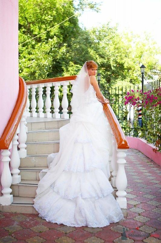 """Фото 60711 в коллекции Фотоконкурс """"Невеста года"""" - Мissis Kейт"""