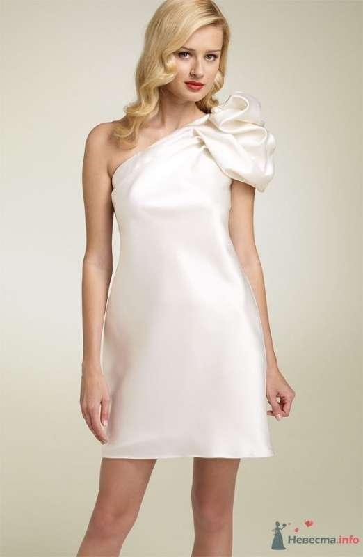 Фото 43011 в коллекции платья  - Ада