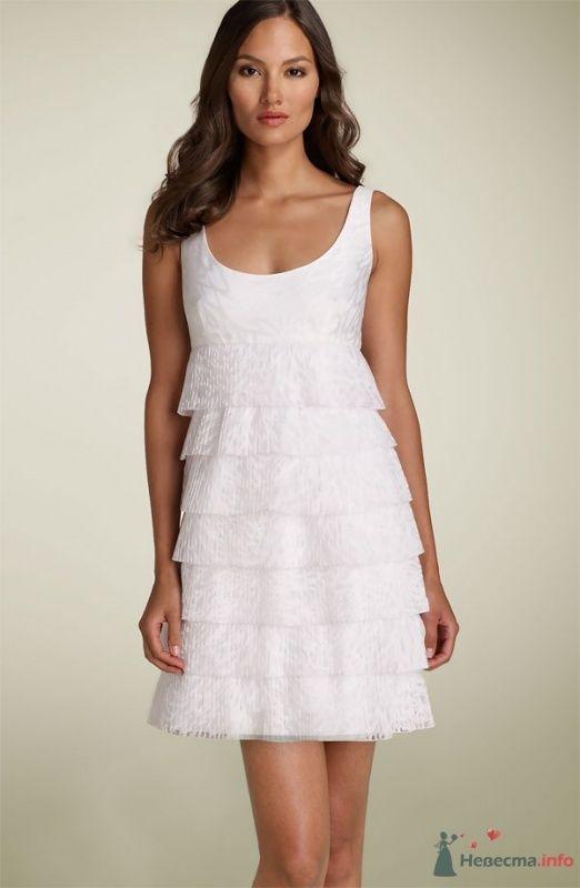 Фото 43012 в коллекции платья