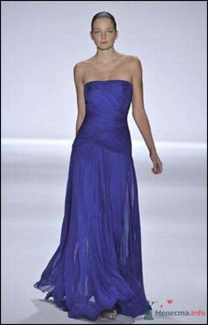 Фото 46332 в коллекции платья  - Ада