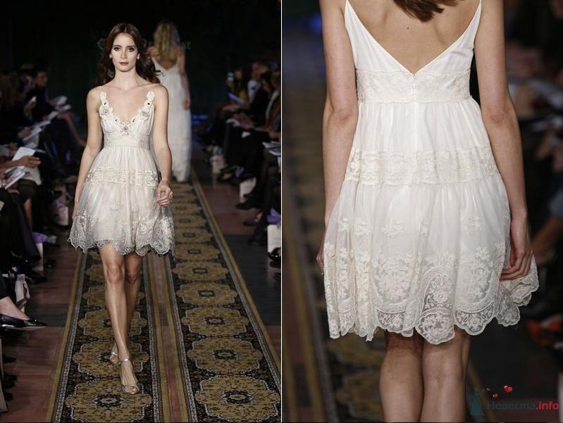 Фото 47220 в коллекции платья  - Ада