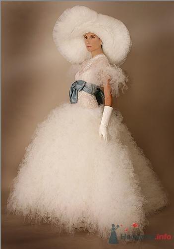 Фото 47281 в коллекции платья  - Ада