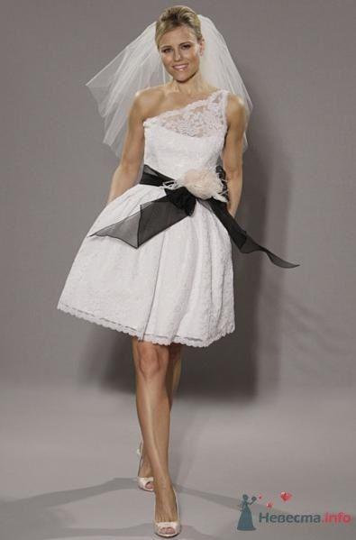Фото 47285 в коллекции платья  - Ада
