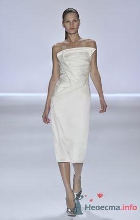 Фото 49657 в коллекции платья  - Ада