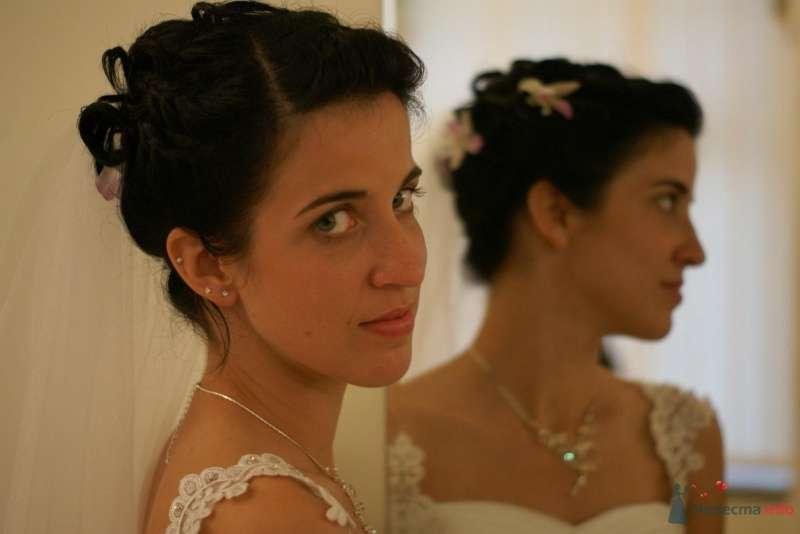 Почти жена - фото 58804 IrinaF