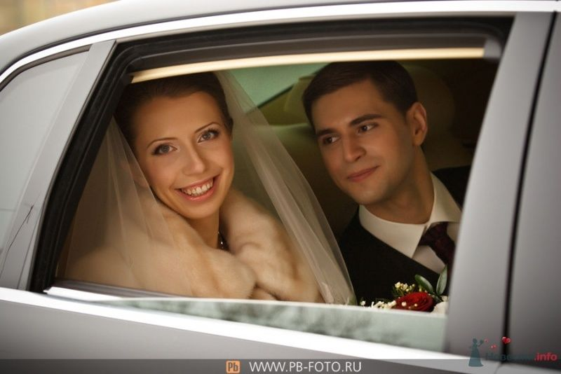 Фото 69371 в коллекции день свадьбы - Camel Maschine