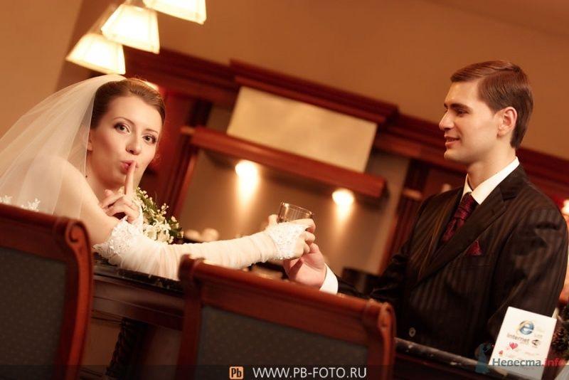 Фото 69379 в коллекции день свадьбы