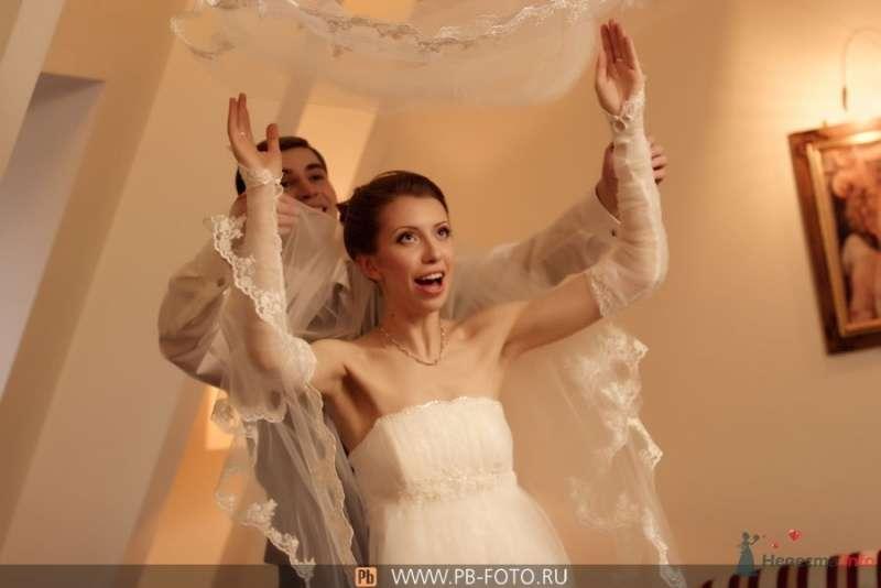 Фото 69382 в коллекции день свадьбы - Camel Maschine