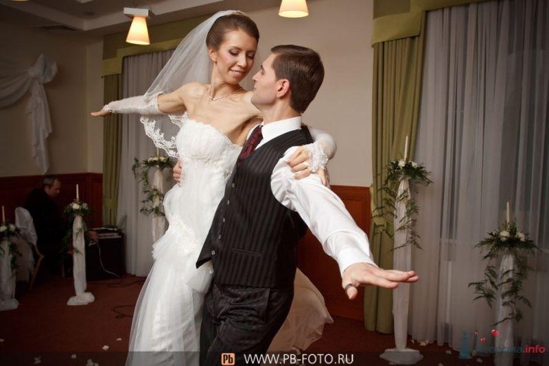 Фото 69386 в коллекции день свадьбы