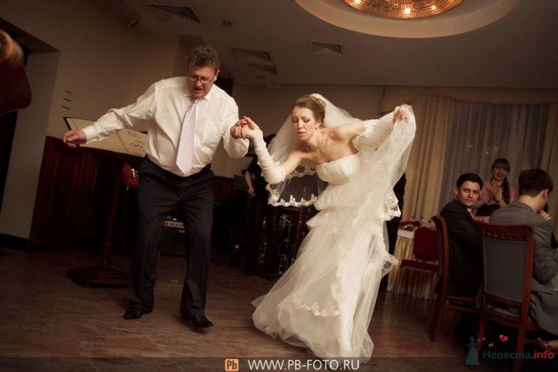 Фото 69391 в коллекции день свадьбы